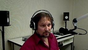 ElJay-Arem-OnAir-07092010-2