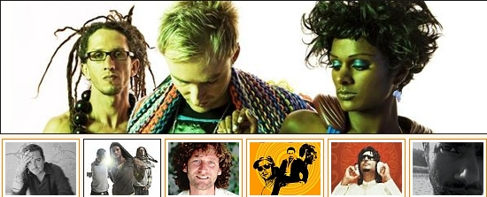 playlist-01062010-1