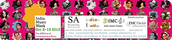 India-music-week-06102013-1-header-560