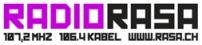 Rasa-ch-logo-2